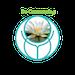 De Ontmoeting Zwaag Logo